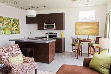 kitchen design plans with island como decorar un apartamento pequeño mundodecoracion info