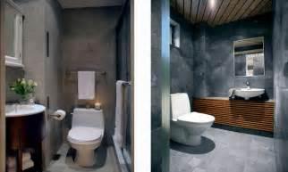 ideas for small bathrooms on a budget small bathroom ideas on a budget honest kitchen recall bathroom heat ls mvp garage door opener