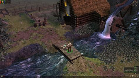 dungeon siege 2 dungeon siege bomb