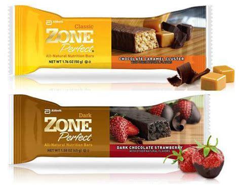 zone perfect coupon bar bars