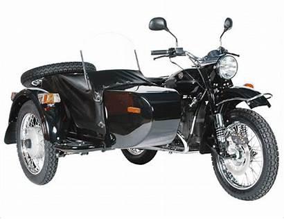 Ural Tourist Motorcycle 2006 Moto Motorcycles Dealers