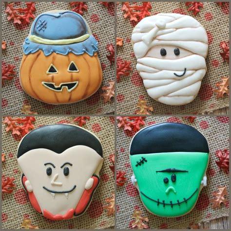 httpwwwcloughdcookiescomhomemaking halloween