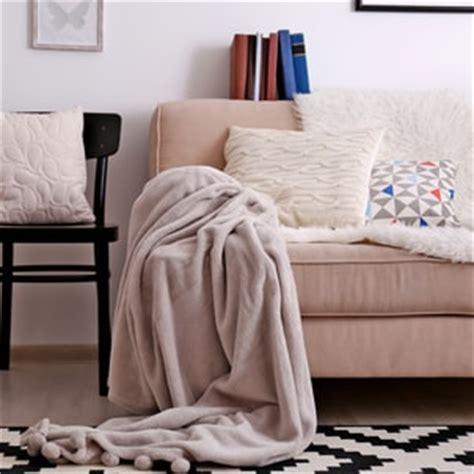 how to clean a cloth sofa sofa menzilperde net