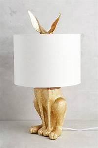 Lampe De Chevet Pour Enfant : diy lampe de chevet 80 projets r ussis avec tutos faciles et splendides obsigen ~ Melissatoandfro.com Idées de Décoration