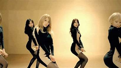 Korea South Groups Too Kpop Pop Called