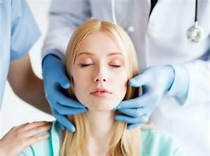 Щитовидная железа лечение сахарного диабета