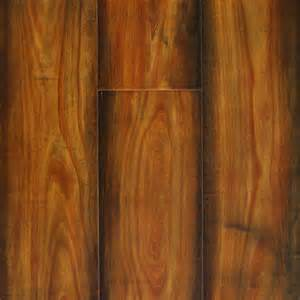 laminate flooring distressed walnut laminate flooring