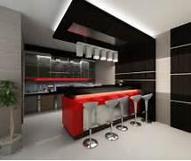 Mini Kitchen Bar Design Ideas Photos Best Home Advices Cerita Dian Rumah Gadang Sungai Baringin Desain Interior Studio Photo Joy Studio Design Gallery Of Rumah Dijual Bogor Jual Rumah Murah Di Kotamadya Bogor