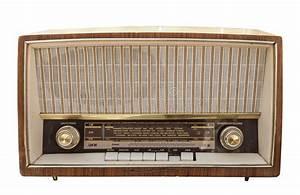Poste Radio Vintage : vieux poste radio photo stock image du fond phonographe 31609028 ~ Teatrodelosmanantiales.com Idées de Décoration