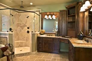 ideas for master bathrooms traditional master bathroom ideas myideasbedroom
