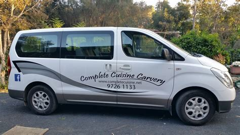 cuisines completes complete cuisine carvery catering catering lot 101
