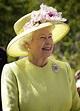 Monarquia no Canadá – Wikipédia, a enciclopédia livre