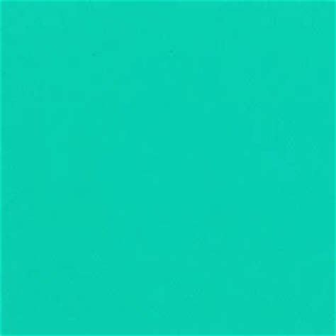 aqua color would you consider this aqua pic weddings beauty and attire planning wedding forums