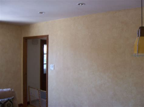 faux finished walls mki custom trimwork and painting faux finishes