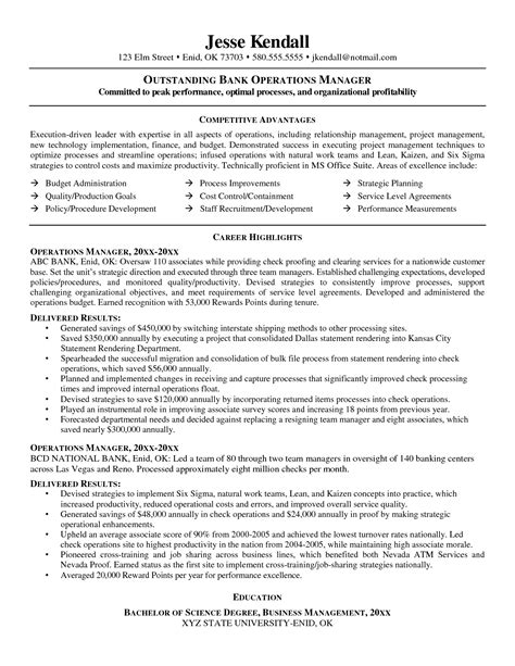 Credit Manager Resume Pdf by Senior Advertising Manager Sle Resume Cnc Router