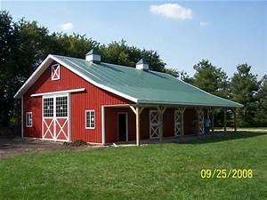 blitz builders incorporated shelbyville ky 40065 800 With barn home builders ohio