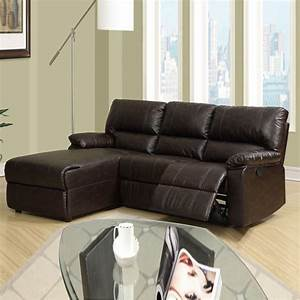 Small size leather sofa corner sofa sectional sofas ideas for Small sectional sofa measurements