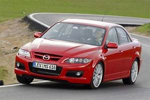 Mazda 6 Mps Leistungssteigerung : mazda6 mps bilder ~ Jslefanu.com Haus und Dekorationen