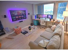 Game Room Designs Masculine Game Room Design Ideas Game