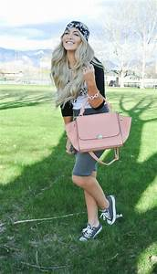 1000 Images About Cara Loren On Pinterest Peach Party