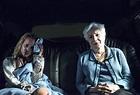 """[TV] Maria Bello Stars In Lifetime's """"Big Driver"""" (Trailer ..."""