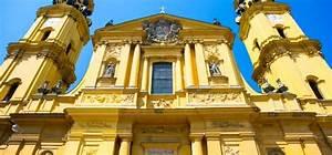 B Und B Italia München : kirchen und kl ster in m nchen das offizielle stadtportal ~ Markanthonyermac.com Haus und Dekorationen