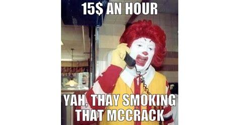Ronald Mcdonald Phone Meme - ronald mcdonald phone meme surf