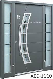 Aluminum Front Door Designs - khosrowhassanzadeh com