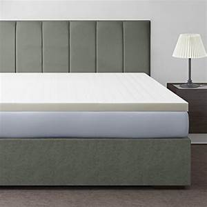 best price mattress 25quot ventilated memory foam mattress With best deals on mattress toppers