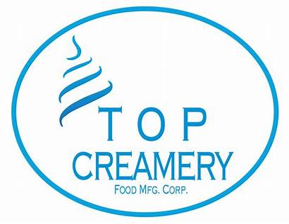 Creamery Sales Company Concern Menu Milktea Tea