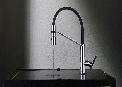 rubinetti gattoni gattoni rubinetteria libert 224 di movimento e di utilizzo