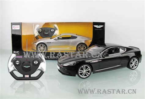 Aston Martin Rc Car by China 1 14 Aston Martin Dbs Rc Car 42500 China Rc Car