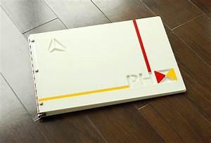 10 Graphic Design Portfolio Book Layout Graphic