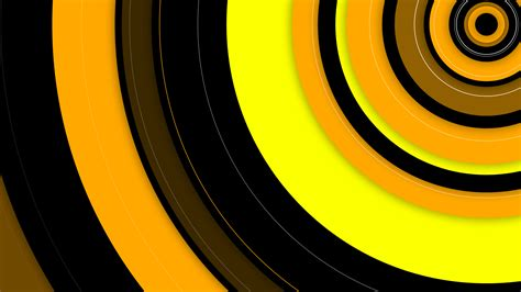 Xbox One Background Theme Xboxone Theming Template Circles Martin Crownover