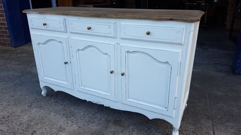 french provincial buffet table new french provincial industrial rustic buffet sideboard