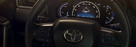 Maintenance Required Light Toyota Tacoma by How To Reset The Toyota Maintenance Required Light