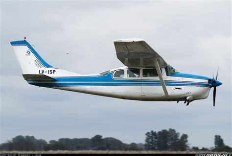 Cessna 210 Centurion - Untitled   Aviation Photo #2267804 ...
