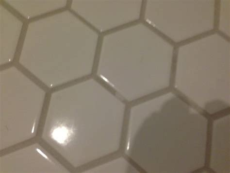 warm gray grout gray grout is turning white