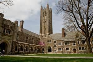 2015-16 Princeton-Mellon Fellowship | Princeton-Mellon ...