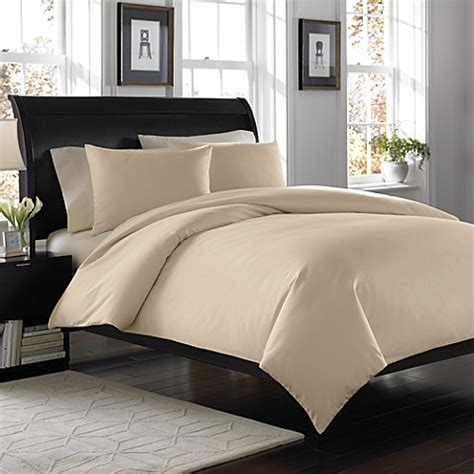 ivory duvet cover king royal velvet 174 ivory 400 duvet cover set bed bath beyond