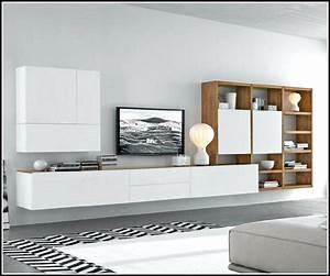 Ikea Wohnzimmer Ideen : besta wohnwand die besten 25 ikea wohnzimmer ideen auf pinterest schlafzimmer einzigartig ~ Watch28wear.com Haus und Dekorationen