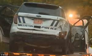 Toyota Bourgoin : five teenagers killed after man drives wrong way down highway in vermont daily mail online ~ Gottalentnigeria.com Avis de Voitures