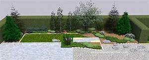 small backyard japanese garden part 4 of 5 With elements to prepare for japanese garden design
