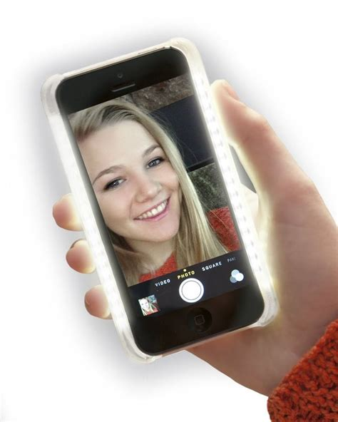 how to take a selfie iphone 17 best images about lumee on iphone 6