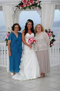 mother in law wedding dresses fashion dresses With mother in law wedding dresses