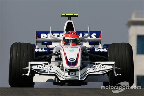 Bmw Formula 1 by Bmw Plant Keine R 252 Ckkehr In Die Formel 1