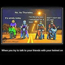 Versuchen Sie, Mit Ihren Freunden über Helme Zu Sprechen
