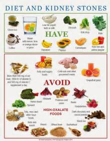 ... diet can be a reason for the formation of kidney stones the diet for Scan Diet