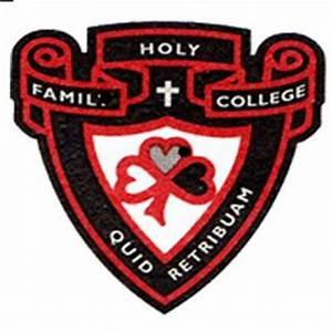 Holy Family College (@hfcjhb) | Twitter