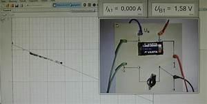 Innenwiderstand Batterie Berechnen : innenwiderstand einer batterie experimente physikalisches institut ~ Themetempest.com Abrechnung